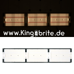 Deutscher Kingbrite Shop eröffnet!